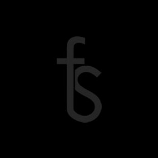Four Seasons Tanning Beds